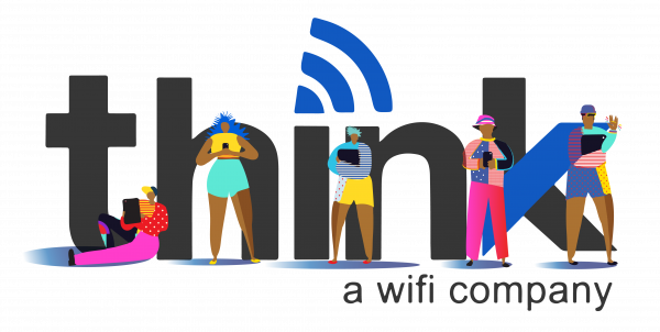 Think Wifi